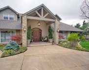 3124 Quail Creek Road, Oklahoma City image