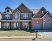 155 Fort Drive, Simpsonville image
