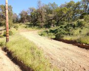 5860 State Highway 128  Highway Unit Napa, Napa image