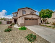40798 N Cambria Lane, San Tan Valley image