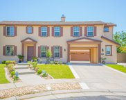 8740  Cantle, Roseville image