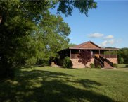 2425 Allisona Rd, Eagleville image