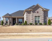 7122 Weeping Willow Drive, Owens Cross Roads image