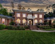 825  Eagle Road, Waxhaw image