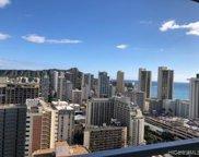 445 Seaside Avenue Unit 3417, Honolulu image
