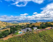 1586 Brewster Ln, Morgan Hill image