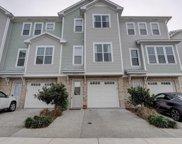 6032 Richard Bradley Drive, Wilmington image