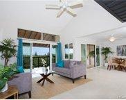 1320C Kamahele Street Unit 2302, Kailua image