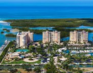 435 Dockside Dr Unit B-603, Naples image