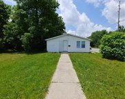 2970 Gale  Street, Indianapolis image
