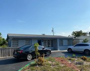 1420 NE 32nd St, Pompano Beach image