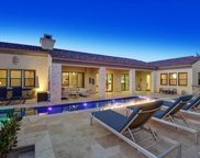 26 Alicante Circle, Rancho Mirage image