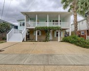 205 N Channel Drive, Wrightsville Beach image