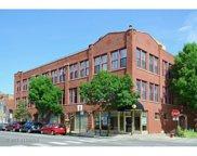 2300 W Armitage Avenue Unit #4, Chicago image