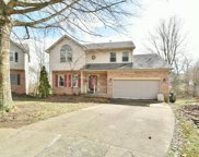 4809 Laurel Creek Circle, Lexington image