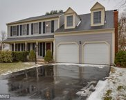 1 OAKBROOK COURT, Stafford image