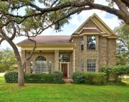 26050 Ranch Road 12, Dripping Springs image