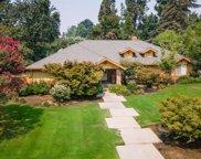 9845 N Yorktown, Fresno image