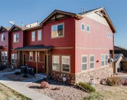 1834 Aspen Meadow Circle, Federal Heights image