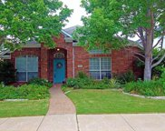 5716 Green Hollow Lane, The Colony image