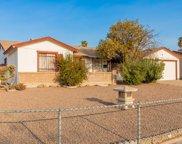 2057 N 65th Avenue, Phoenix image