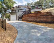 3741 Brookside Dr, Martinez image