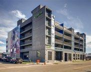 3198 Blake Street Unit 405, Denver image