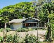 7704 Kamehameha V, Kaunakakai image
