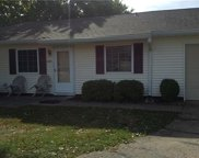 3404 Winchester, Indianapolis image
