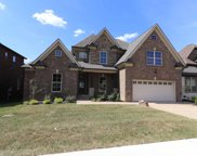 758 Rolling Creek Dr, Mount Juliet image