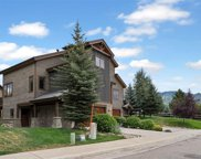 216 Willett Heights Trail Unit 5, Steamboat Springs image