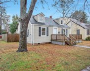 2636 Bapaume Avenue, East Norfolk image