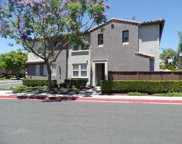 2732 Crown Ridge Rd Unit #3, Chula Vista image
