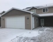 1806 23rd Ave Nw, Minot image