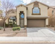 10217 W Whyman Avenue, Tolleson image