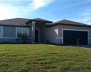 3407 NW 8th TER, Cape Coral image