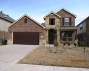 5444 Tuxbury Pond Drive, Fort Worth image