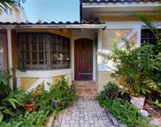 3965 Crawford Ave, Coconut Grove image