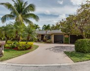 3650 Palm Drive, West Palm Beach image