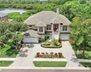 236 Sanctuary Drive, Crystal Beach image