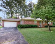7801 Whitfield Dr, Louisville image