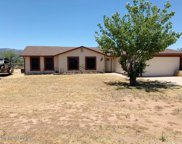 3570 S Clear Water Drive, Camp Verde image