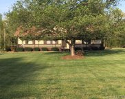 1399  Shearers Road, Mooresville image
