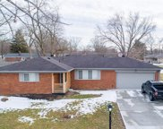 3437 W 62nd Place, Indianapolis image