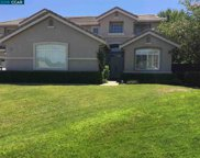 5106 Griffiths Ct, Antioch image