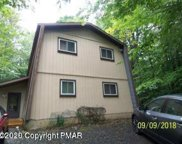 987 Country Place Drive, Tobyhanna image