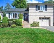 179 Lakeview Ave, Rockville Centre image