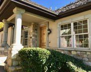 4251 N Waterford  Ct, Provo image
