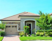 1442 Moon Valley Drive, Davenport,Champions Gate image