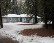 7584  FOREST GLEN Drive, Grizzly Flats image
